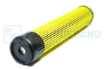 filter element Faun Rotopress Reflux filter Hydraulic tank D: 62 d: 28 l: 305