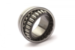 spherical roller bearing Faun Rotopress 120/180x60 from 2012