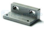Bracket for Step switch Faun Variopress