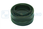 Joint bearing Faun Faun Sidelift C240 Einzelkam Lift cylinder Telescopic cylinder GE35 greasable
