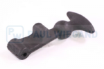 bonnet-holder Faun Power-Europress Spare Parts without Anbauteile Collection box Collection box