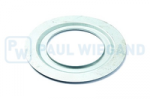 Bearing cover HN CWS