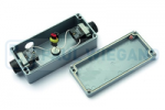 Control Unit HN FL for Tailgate Lower