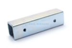 Box Section Zöller 150x40x40mm for Container Rest