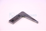 Bracket Ros Roca Cross Guide Ejection plate 12-23m³