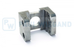 Bracket Ros Roca UPC Lifter Container clamping left/right up