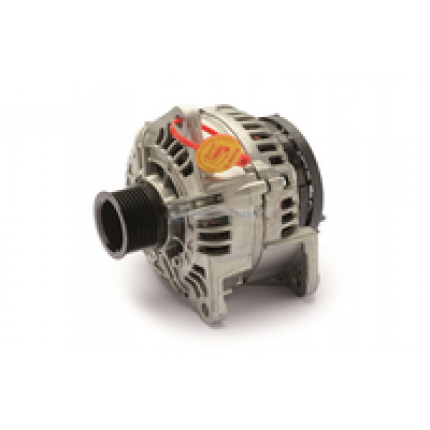 Alternator Dulevo 5000 24VDC 90A EU4