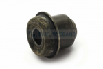 Bearing RAVO 3-Series Guide arm Suction shaft