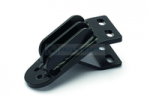 Bracket Faun Viatec Viajet 6/7 rear right