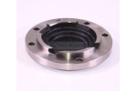 Bearing lid Faun Viatec Viajet 6/7 Ball bearing Gear wheel External
