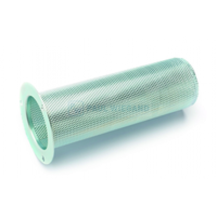 filter element Johnston C200-Serie Water filter D: 72 d: 46 l: 152