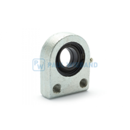 Bearing Faun Grange Unilift T.R. Container clamping left/right